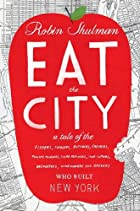 Eat the City cover