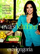 Eva's Kitchen: Cooking with Love for Family…