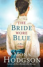 The Bride Wore Blue: A Novel (The Sinclair…
