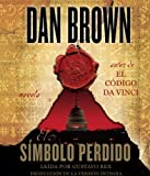Brown, Dan: El Simbolo Perdido: (Spanish Edition)