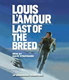 L'Amour, Louis: Last of the Breed