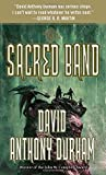 Durham, David Anthony: The Sacred Band