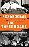 Macdonald, Ross: The Three Roads (Vintage Crime/Black Lizard)