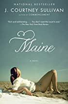Maine (Vintage Contemporaries) by J.…