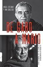 De Gabo a Mario: El boom latinoamericano a…
