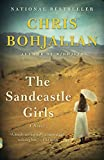 Bohjalian, Chris: The Sandcastle Girls (Vintage Contemporaries)
