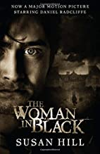 The Woman in Black: A Ghost Story by Susan…