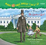 Osborne, Mary Pope: Mth Books 46 & 47 (Lib)(CD) (Magic Tree House)