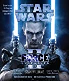 Williams, Sean: Star Wars: The Force Unleashed 2