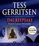Gerritsen, Tess: The Keepsake: A Rizzoli & Isles Novel