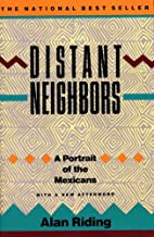 Distant Neighbors: A Portrait of the…