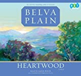 Belva Plain: Heartwood