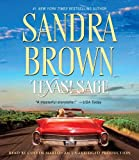 Brown, Sandra: Texas! Sage