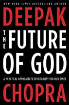 The Future of God: A Practical Approach to…