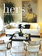HERS: Design with a Feminine Touch by…