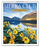 Sierra Club: Sierra Club 2013 Wilderness Calendar