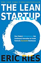 The Lean Startup: How Today's…