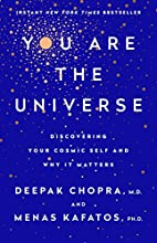 You Are the Universe: Discovering Your…