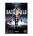 Battlefield 3: Prima Official Game Guide by…