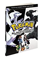Pokemon Black Version & Pokemon White…