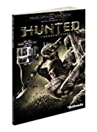 Hunted: The Demon&#039;s Forge: Prima&hellip;