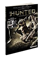 Hunted: The Demon's Forge: Prima…