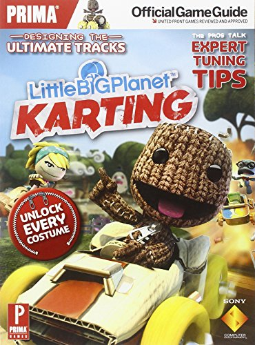 little-big-planet-karting-prima-official-game-guide