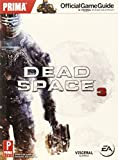 Knight, Michael: Dead Space 3: Prima Official Game Guide