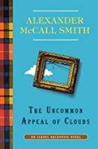The Uncommon Appeal of Clouds: An Isabel…