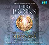 Brooks, Terry: Wards of Faerie, the (Lib)(CD)