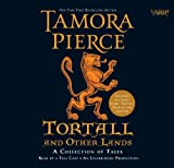 Pierce, Tamora: Tortall and Other LAN(Lib)(CD)