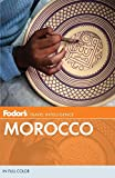 Fodor's: Fodor's Morocco (Full-color Travel Guide)