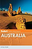 Fodor's: Fodor's Australia (Full-color Travel Guide)