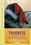 Fodor's: Compass American Guides: Yosemite & Sequoia/Kings Canyon National Parks (Full-color Travel Guide)