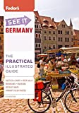 Fodor's: Fodor's See It Germany, 4th Edition (Full-color Travel Guide)