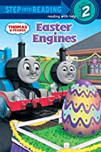 Thomas & Friends: Easter Engines by Rev. W.…