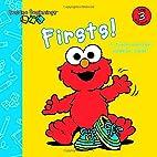 Sesame Beginnings: Firsts! (Sesame Street)…