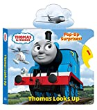 Thomas Looks Up (Thomas & Friends) by Rev.…