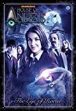 Random House: The Eye of Horus (House of Anubis) (Junior Novel)