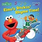Elmo's Rockin' Rhyme Time! (Sesame…