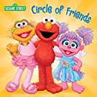 Circle of Friends (Sesame Street) (Sesame…