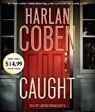 Coben, Harlan: Caught