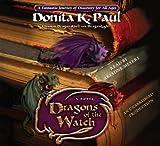 Donita K. Paul: Dragons Watch Lib CD