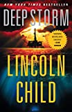 Child, Lincoln: Deep Storm