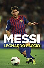 Lionel Messi: Una biografía (Vintage…