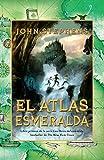 Stephens, John: El atlas esmeralda: Los libros del comienzo (1) (Vintage Espanol) (Spanish Edition)