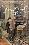 Hastings, Selina: Nancy Mitford (Vintage)