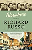 Russo, Richard: Elsewhere (Vintage)