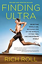 Finding Ultra: Rejecting Middle Age,…