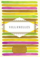 Villanelles by Annie Finch